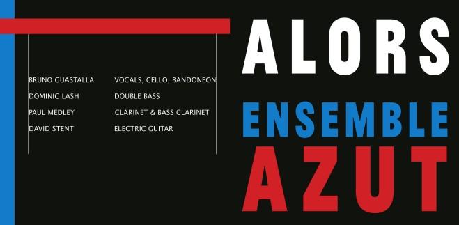Azut.booklet