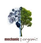 mechanic-organic002