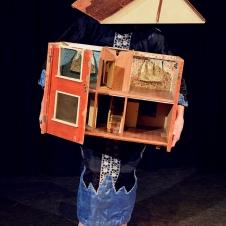 dolls_house_alex_large