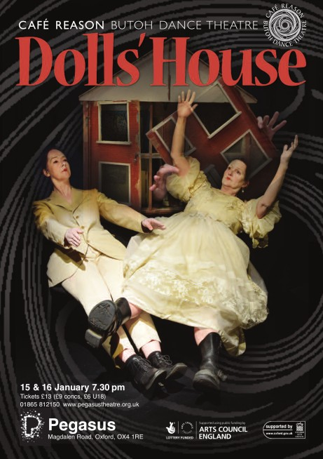 dolls_house_flyer