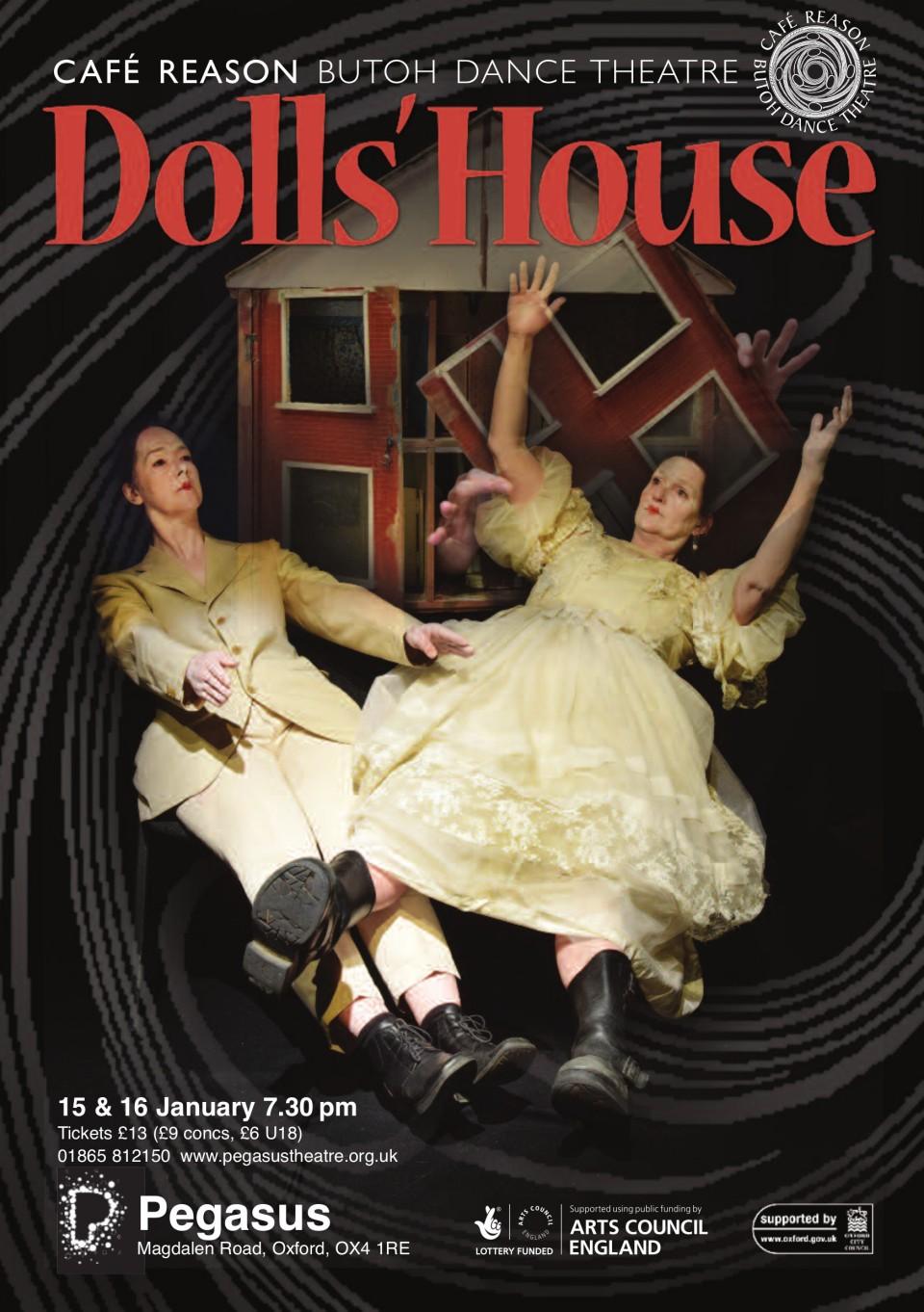 dolls_house_flyer