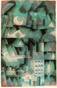 dream-city-19211